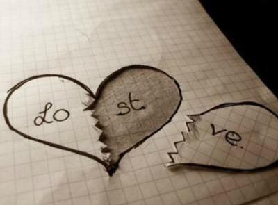 留言板寄语关于爱情