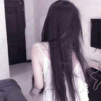 qq留言大全爱情简短