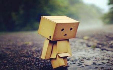 句句戳心的伤感句子_我只是不想野蛮,并不代表我没战斗力