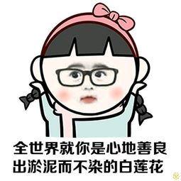 明信片祝福语【精华】