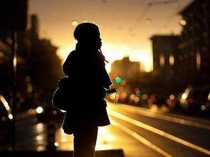 人生的快乐,走自己的路,看自己的景